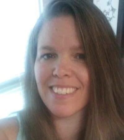 yazar profil fotoğrafı