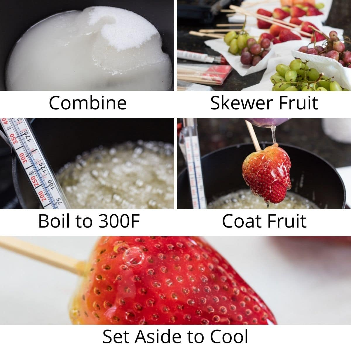 Process-step-by-step-photos-of-making-the-tanghulu-candied-fruit.
